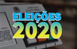 Alta Floresta: Enquete coloca pré - candidatos do Podemos na liderança pela disputa da Prefeitura em 2020