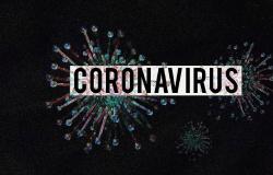 Aposentada diagnosticada com Covid-19 morre um dia após ser transferida para UTI em Sinop