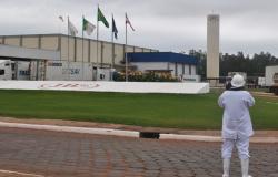 TRT condena frigorífico de Juina a pagar R$ 400 mil após denúncia de que funcionários não recebiam folga