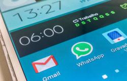 BC suspende novo serviço de pagamentos do WhatsApp no Brasil
