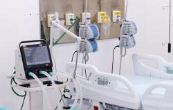 TCE-MT constata inconformidades em leitos exclusivos para Covid-19 em 8 unidades de saúde