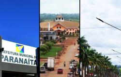 """COVID-19:  Municípios de Paranaíta, Nova Bandeirantes configuram na classificação com risco """"muito alto"""" e Monte Verde risco alto"""
