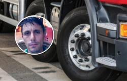 Guarantã do Norte: Homem morre após ser atropelado pelo próprio caminhão ao tentar consertar freio
