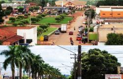 Coronavírus: Sobe para 11 casos confirmados em Nova Bandeirantes e Nova Monte Verde registra 01 óbito