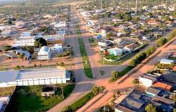 Carlinda e mais quatro municípios resistem ao ataque da Covid-19