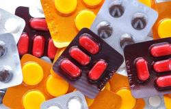 OMS vê primeiros resultados de testes com medicamentos para covid-19