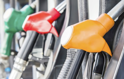 Sorriso, Alta Floresta e Sinop têm os preços mais altos da gasolina em Mato Grosso