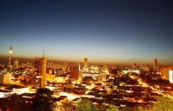Confira lista de municípios com classificação de risco muito alto de contaminação