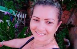 EXECUÇÃO: Polícia de Alta Floresta trabalha para identificar assassinos de Maria Betanha