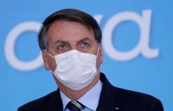 Ministro da Justiça pede inquérito contra jornalista que em artigo diz torcer pela morte de Bolsonaro
