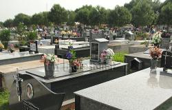 EXPEDIENTE EXTRA: Cemitério em Alta Floresta fica aberto até 23 horas para enterro de vítima de covid-19