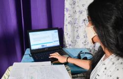 Seduc apresenta plano de volta às aulas não presenciais à AMM, MPE e municípios