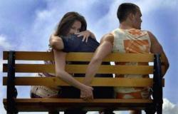 Um casamento pode ser salvo após um caso?