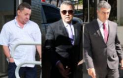 Tribunal de Justiça de Mato Grosso investiga desvio de R$ 30 mi no Detran