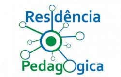 Inscrições publicadas pela Unemat para Residência Pedagógica são adiadas para o dia 29