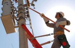 Lei proíbe cortes de água e energia elétrica em vésperas de feriados e finais de semana