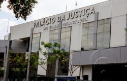 TJ/MT acata pedido e determina o trancamento de Ação Penal contra advogados de Colíder