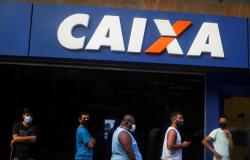 Auxílio: Caixa começa a pagar 4ª parcela para beneficiários do Bolsa Família