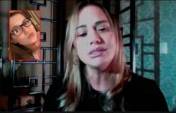 No Fantástico, mãe questiona versão de amiga da filha e suspeita de assassinato em Cuiabá