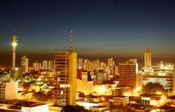 SES suspende temporariamente divulgação da lista de municípios com classificação de risco; entenda