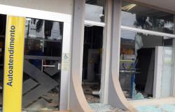 Monitorado por explodir caixa eletrônico em Nova Monte Verde é morto com 8 tiros em Várzea Grande