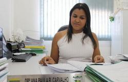 VIOLÊNCIA DOMÉSTICA: Delegada relata que número de flagrantes tem aumentado na região