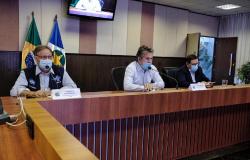 Medidas de restrição do Governo de MT agora serão impositivas aos municípios