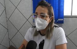 Nova Monte Verde: Secretária de saúde testa positivo para Covid-19 e vai para isolamento