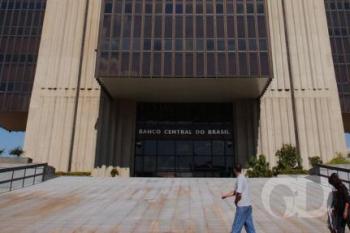 Banco Central lançará cédula de R$ 200 com lobo-guará como personagem