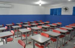 Municípios recebem recursos para aquisição de materiais de limpeza e higiene destinados às escolas públicas