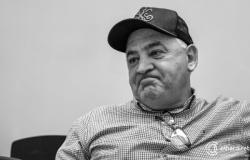 Nininho é interrogado por videoconferência em ação sobre desvio em convênio federal