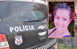 CASO BETANHA: Mais dois presos em caso de mulher executada no Vila Nova em Alta Floresta