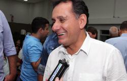 PSDB-DEM fecham acordo, Leitão disputará o Senado com Julio na 1ª suplência e PL indica o 2º
