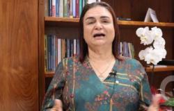 Deputada de MT pede a criação da CPI da Cloroquina