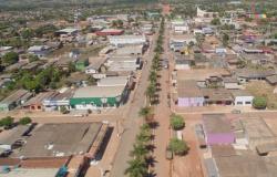 Coronavírus: Nova Monte Verde tem 42 casos confirmados e 101 descartados