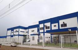 Justiça condena Estado de Mato Grosso a garantir medidas de saúde e segurança de funcionários do Hospital Regional de Sinop