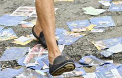 ELEIÇÃO 2020: Partidos querem liberação de 'livemícios' durante campanha