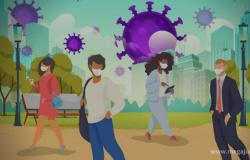Pandemia versus princípio da igualdade