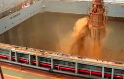 Mato Grosso sobe para 4ª colocação no ranking do Estados que mais exportam