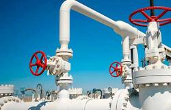 Preço do gás natural no Brasil pode cair 30% com a nova lei do setor, diz relator