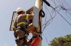 DIFICULDADES NA PANDEMIA: Corte de energia em MT poderá ser novamente suspenso
