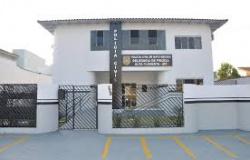 Homem com mandado de prisão da Justiça do Paraná é preso em Alta Floresta por crimes estupro