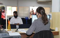 Detran-MT entrará em contato com cidadãos que estão com atendimentos agendados para redefinir datas e horários