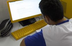 Seduc otimiza acesso à plataforma Microsoft Teams com passo a passo para professores e alunos