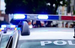 Guarantã do Norte: Advogada é presa ao dar socos em policial durante festa em estádio