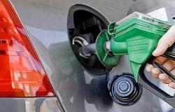 Petrobras eleva gasolina em 6% e diesel em 5%