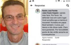 Policia Civil instaura inquérito após declarações insinuosas do padre de Carlinda