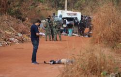 Mortos pelo Bope iriam roubar R$ 500 mil de político