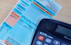 Clientes podem parcelar contas atrasadas em 12x no cartão de crédito; até R$ 3 mil