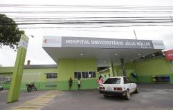 Mato Grosso tem três hospitais autorizados a fazer aborto legal